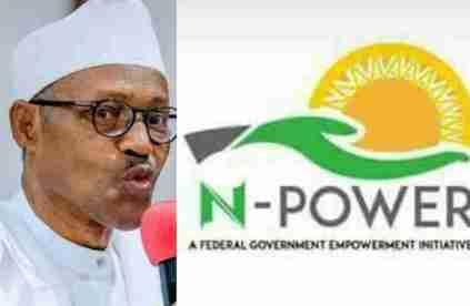Federal Govt Shortlists 500,000 Applicants For N-Power Program