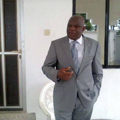 Gov Ayade's Aide Refuses To Defect To APC, Resigns
