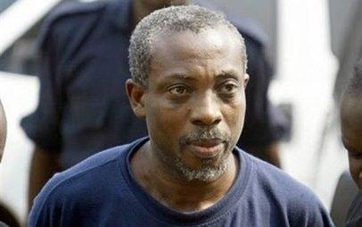 Grant Igbo Biafra, They'll Rest - Uwazuruike Tells President Buhari