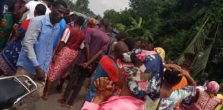Herdsmen Kill Man, Injure Another In Akwa Ibom