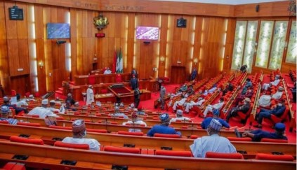 How Niger Delta Ministry Sold N90million Vehicles For N2million One Year After They Were Bought – Senate Committee