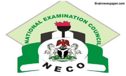 No Extension Of Registration For SSCE 2021-NECO