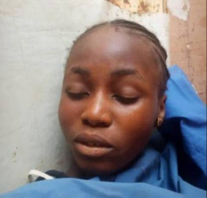 See Photo Of One Of The Students Killed By Bandits In Kebbi School Abduction