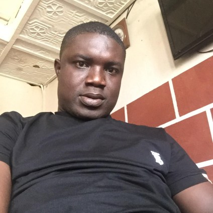 Soldier Stabs DSS Operative To Death In Ekiti