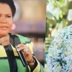 Who is Evelyn Joshua who is to succeed Nigeria's televangelist TB Joshua