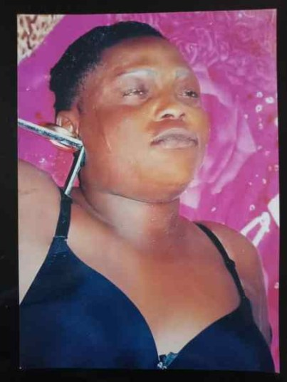 Woman Found Dead In A Hotel In Kwara After Lodging With A Man