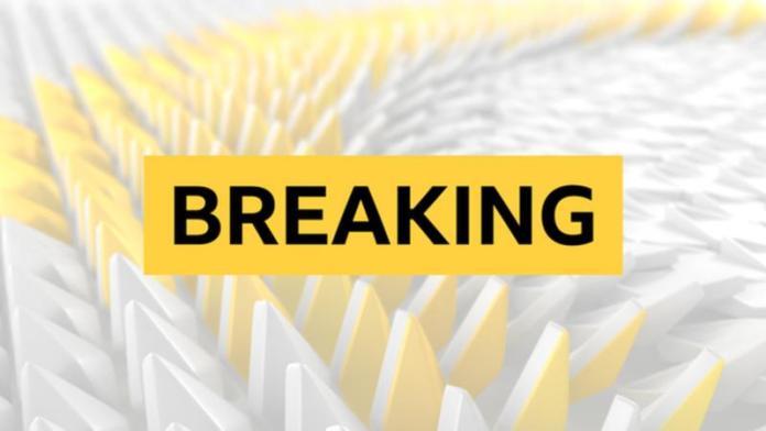 Tokyo 2020 men's football: Richarlison inspires Brazil, Spain held by Egypt, Wood makes history for NZ