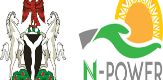 How To Fix BVN Profile Names Matching Issues On N-Power Batch C