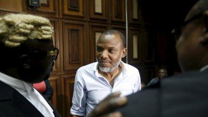 IPOB Leader, Nnamdi Kanu Will Get Fair Trial, Treatment ― Lai Mohammed