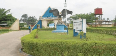 Gunmen kill Delta varsity student, kidnap two others