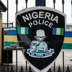 Bayelsa Police Declares War On Cultists, Inaugurate Anti-Cultism Squad