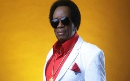 Biography, Net Worth, Family, Musical Career & Education Of Late Sir Victor Uwaifo