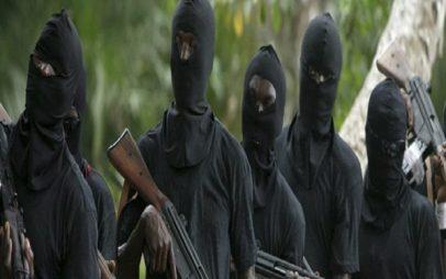 Five feared killed as gunmen ambush Osun farmers