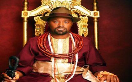 Olu Of Warri Reign Will Be Successful, Peaceful – Gov Obaseki