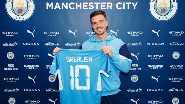 Transfer Window 2021 Done Deals On All EPL Clubs