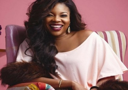 6 Nollywood Practitioners Who Studied Overseas