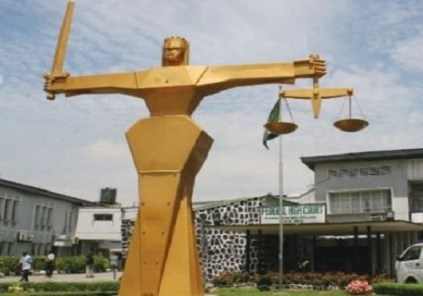Appeal Court Orders Parties To Maintain Status Quo On VAT Dispute