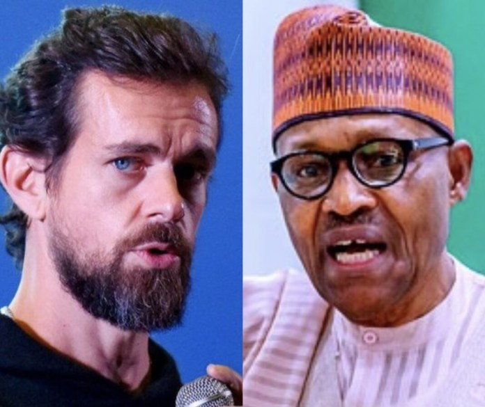 Discussions With The Nigerian Govt Have Been Respectful And Productive - Twitter Spokesperson