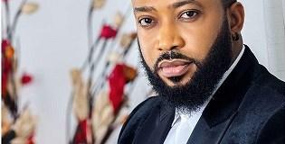 Do not rob voters, Fredrick Leonard warns Big Brother Naija