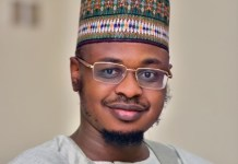Federal Govt To Deploy 5G Network By January 2022 - Pantami