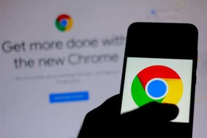 Google Issues Warning For 2 Billion Chrome Users