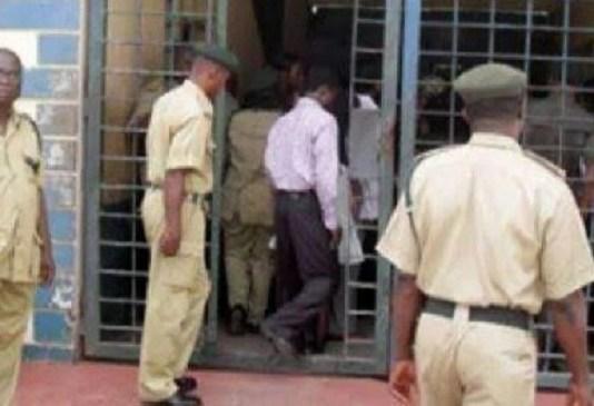 How Gunmen Killed Soldiers On Duty, Set Prisoners Free In Kogi