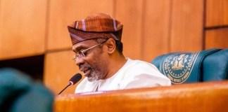 I Didn't Refer To IPOB, Yoruba Nation Agitators As Criminals — Reps Speaker, Gbajabiamila