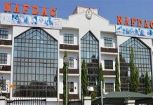 It's Dangerous To Use Sniper, Others As Food Preservatives - NAFDAC