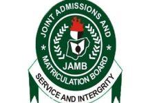 JAMB Scraps Uniform Cut-Off Marks