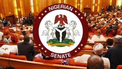 Senate Asks President Buhari To Declare Bandits As Terrorists
