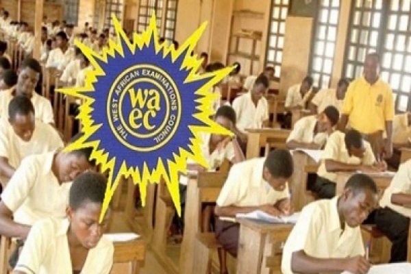 Southeast Pupils To Sit For Missed WASSCE