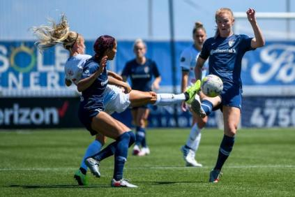 Commissioner Resigns, US Women's Soccer League Calls Off Matches Over Abuse Allegations