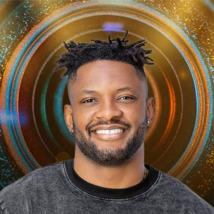 Cross Evicted From The 2021 Big Brother House