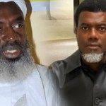 How Long Shall A Govt That Is After Igboho And Kanu, Continue Tolerating The PR Work Gumi Is Doing For Terrorists Bandits - Reno Omokri