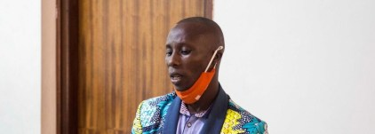 Pastor Sentenced To Life Imprisonment For Sodomizing Pupils