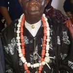 Police Recover Skeletal Remains Of Rivers State Monarch Kidnapped 2-Year Ago