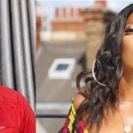 Tiwa Savage's Adult Video Will Stay In My Head For A Long Time - Daddy Freeze