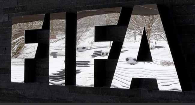 Ghana's Former Football President Banned For Life By FIFA