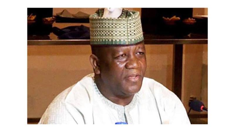 Minimum Wage: We can only pay N22,500 – Governors