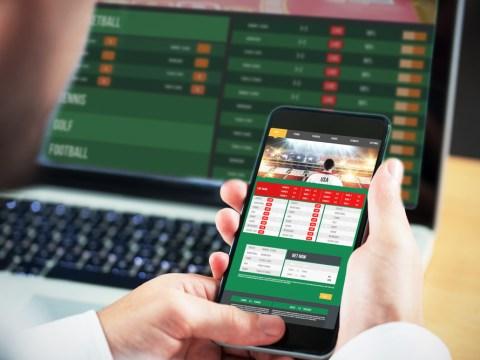 2018 - Online Sports Betting Market
