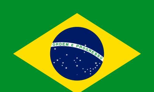 Brazil Adopts Yoruba As Its Official Language