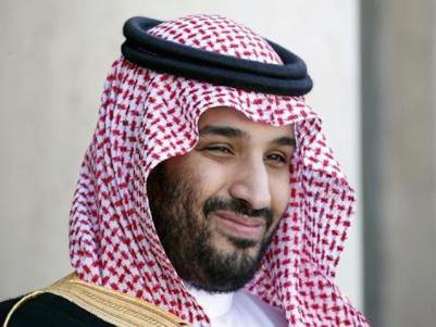 CIA Reveals Who Ordered The Killing Of Saudi Journalist, Khashoggi