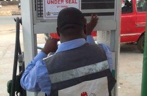 DPR Seals Two Gas Facilities In Akwa Ibom