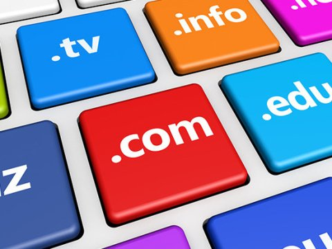 Domain Name For Sale - Latest Jobs In Nigeria (latestjobs.ng)