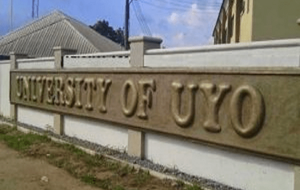 University Of Uyo Releases 2018/2019 UTME/Direct Entry Admission List
