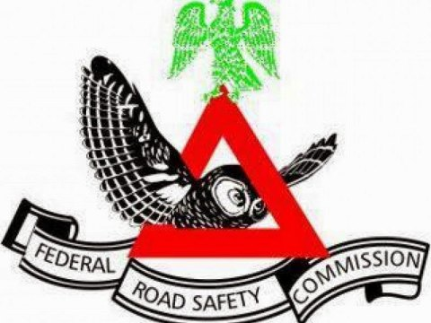 FRSC Plans On Achieving An Accident-free Yuletide In Anambra State