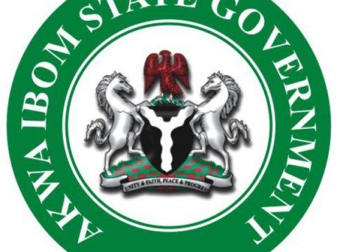 Government Of Akwa Ibom State