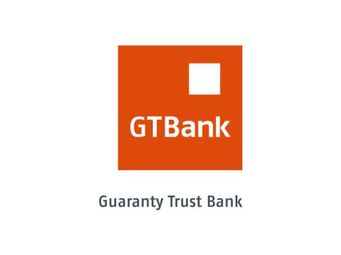 History Of GTBank