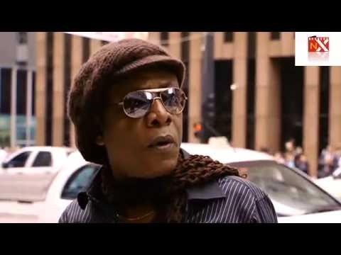 Latest Nollywood Movies – Osuofia Return From Brazil —