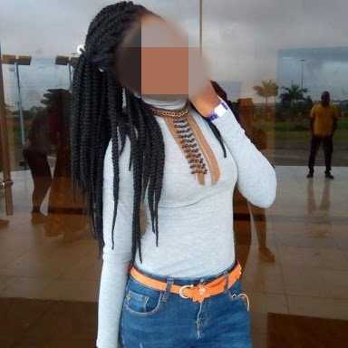 Missing DELSU Female Student Found Dead, Breasts & Tongue Missing
